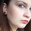 Teh Faye [userpic]