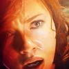 Natasha Romanov (Avengers): Oh crap