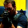 kristen999: H Steve Sniper Scope