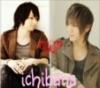 rinrin_qq: ichibans