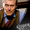 Giles Ripper