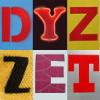 Dyzzet [userpic]