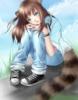 sayumie userpic
