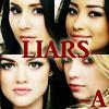 PLL - Liars -A