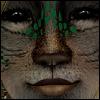 Hayley: {Sims 2} Fronar Dnylar
