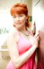 oxana_2012 userpic