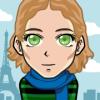 Аватар блогера alen_e