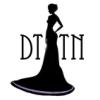 dressedttnines userpic