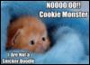 amalovescookies userpic