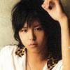 king-kun: pic#117703577