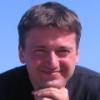 paul_kartsev userpic