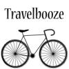 travelbooze.com