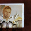 Dragon Age: King Alistair