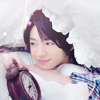 Soany-chan: Chii-cute angel in the bed
