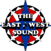 eastwestsound userpic