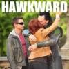 hawkwaaaard