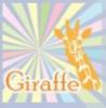 giraffedn userpic