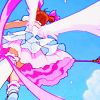 carlenne: Anime3
