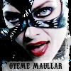 CatwomanMaullar