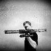 havers: Daryl Dixon - Crossbow