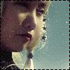 mcr_lolita_doll userpic