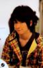 Hiyoshi Ren