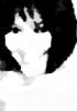 melanchochic userpic