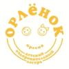 dol_orlenok userpic