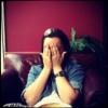 kot87 userpic