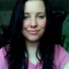 estoniandreamer userpic