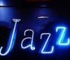 jazzmax userpic