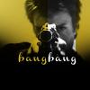 bang bang by lookslikerain