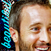 --♫ Anna--: Happy Steve