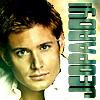 Tiana: (J2) Jeopardy Jensen