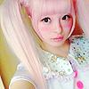 kyary pink