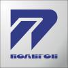 polygon_g userpic