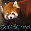 jetgirlcomet userpic