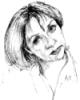портрет от М.Лебсак