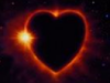eclipsed_heart