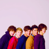 M.: music > one direction > everybody