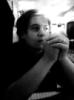 potseluev_roman userpic