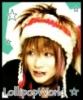 lollipopworld userpic