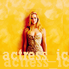 actress icontest