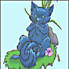 blue_kitsune userpic