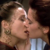Dax Kiss