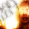 Rebekkah: DrWho-BadWolf