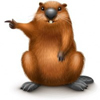 big_beaver