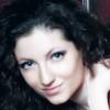sashka_pudra userpic