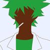 Ceresia [userpic]