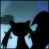 Anime - Kyubey